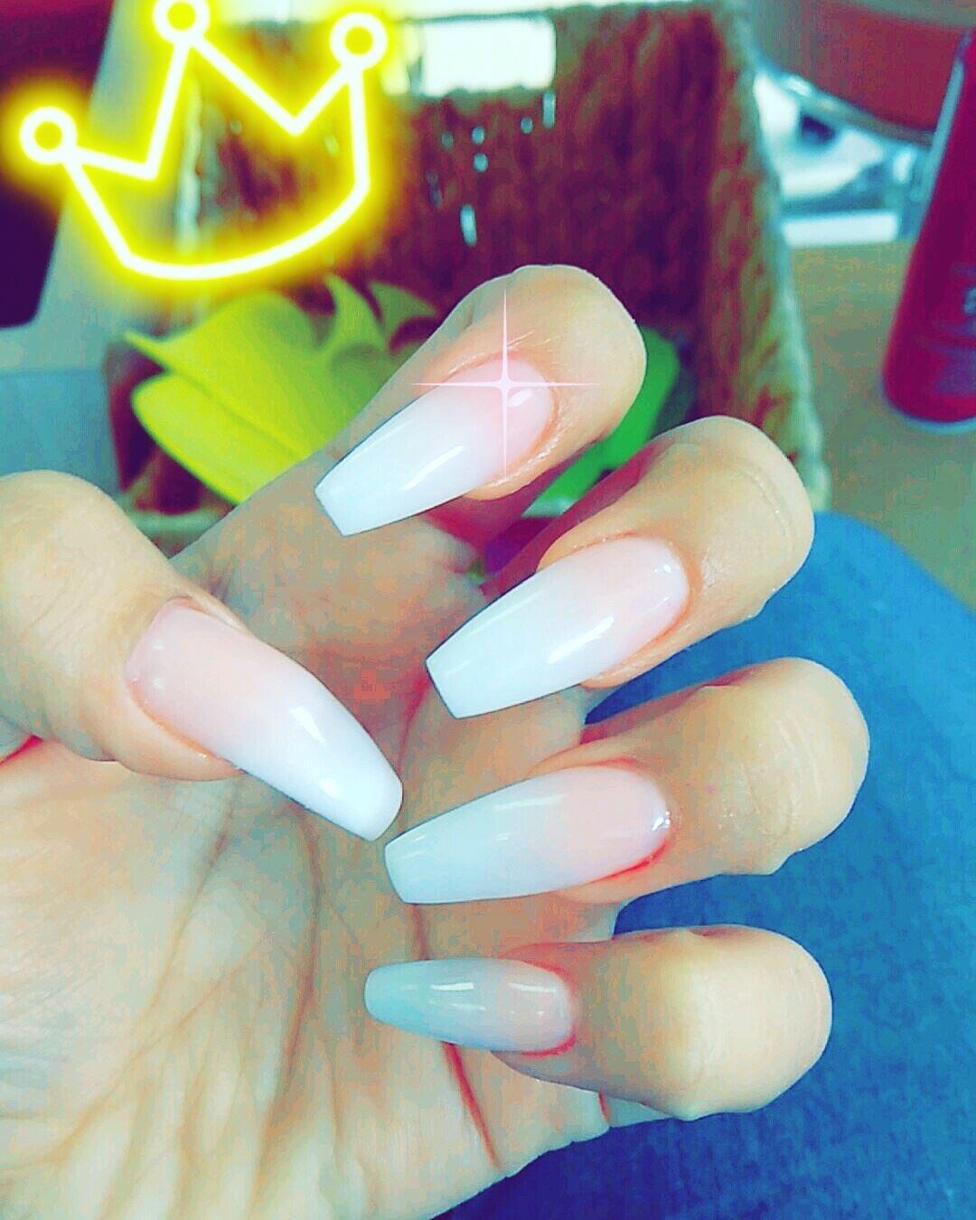 Serene Nails image 1