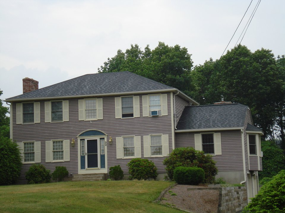 Cook's Roofing image 7