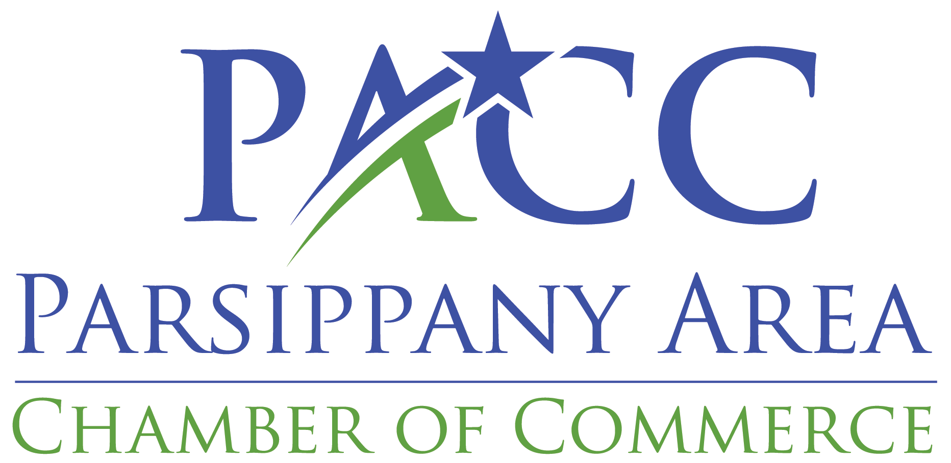 Parsippany Area Chamber of Commerce is a service organization for businesses, merchants, residents, and volunteers that provides education, information, and networking opportunities to the Parsippany