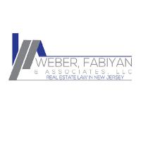 Weber, Fabiyan & Associates, LLC image 1