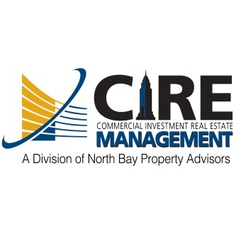 CIRE Property Management