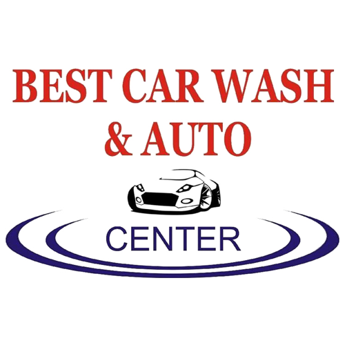 Best Car Wash & Auto Center