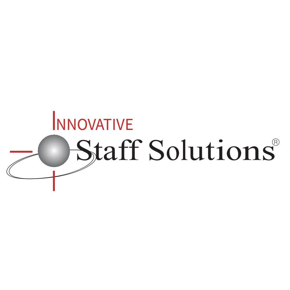 Innovative Staff Solutions Springfield Branch