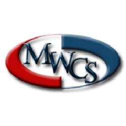 Midwest Corporate Services Ltd