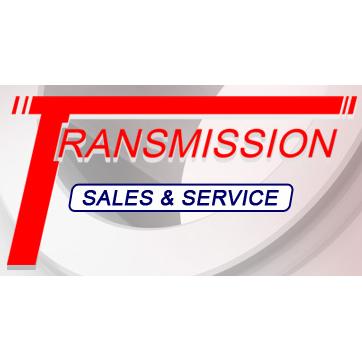 Transmission Sales & Service - Lakewood, WA - General Auto Repair & Service