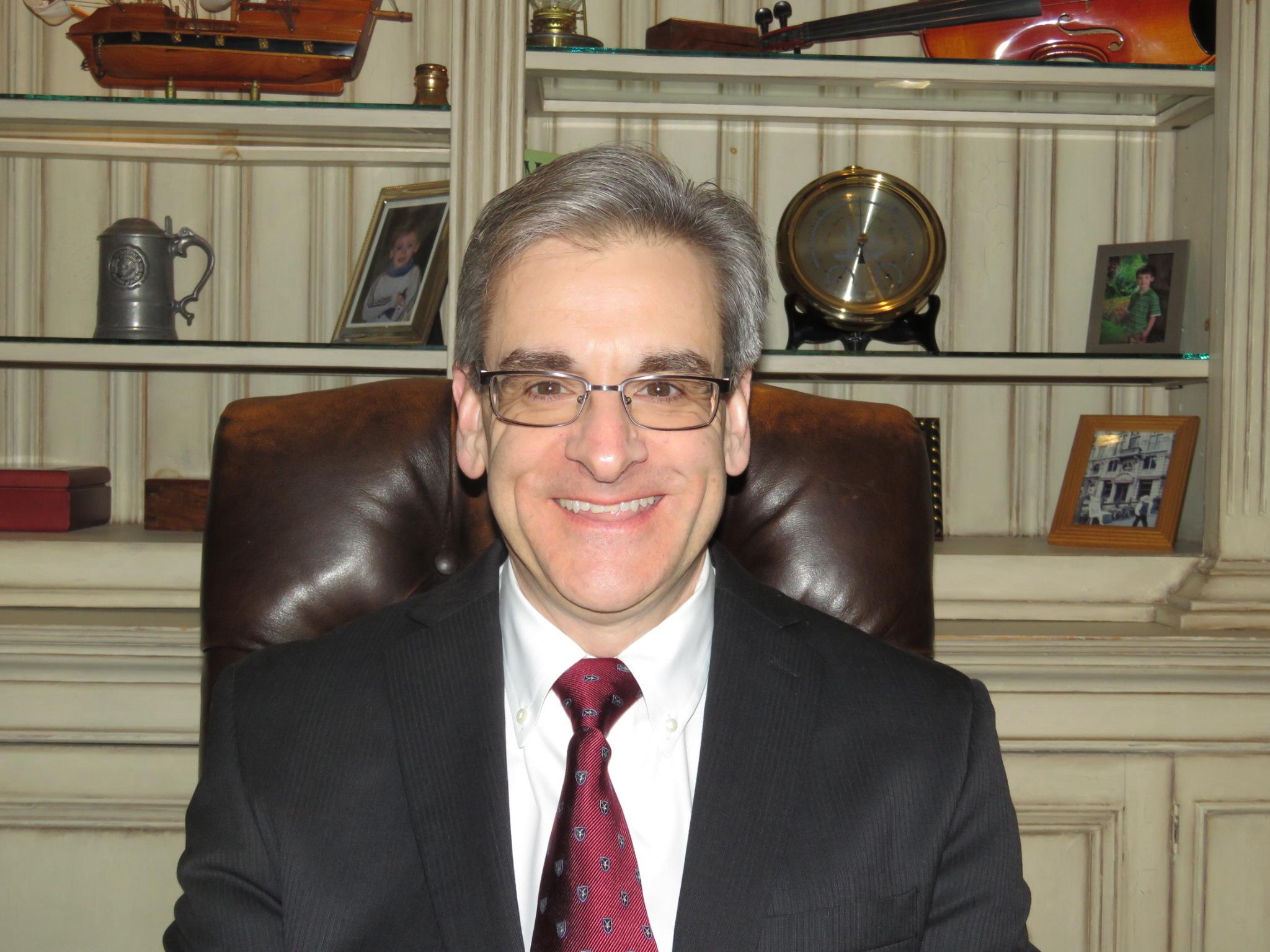 MEC Consulting LLC image 1