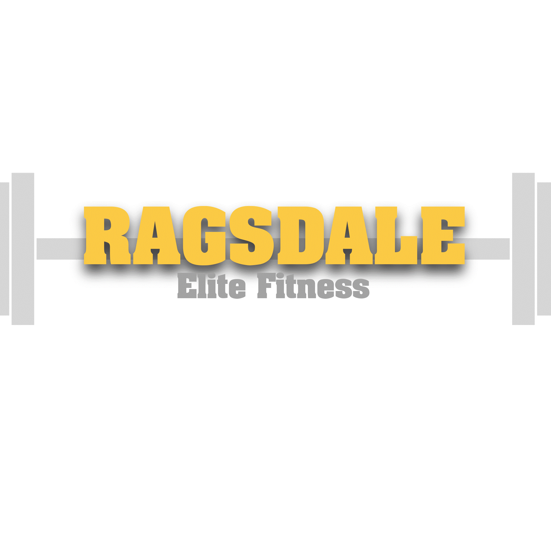 Ragsdale Elite Training