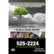 Greentree Waterproofing, Inc.