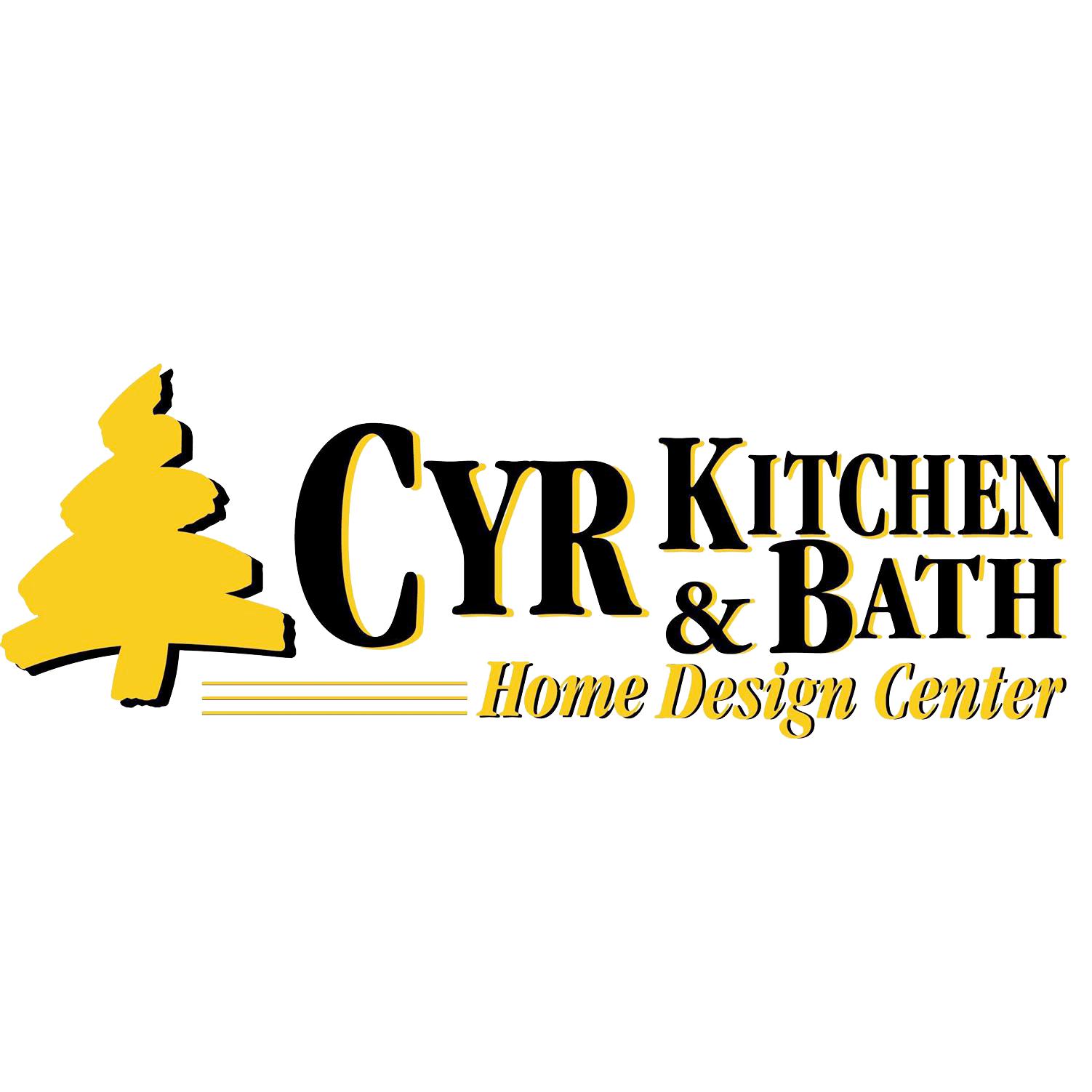 Cyr Kitchen & Bath - Manchester