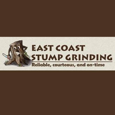 East Coast Stump Grinding