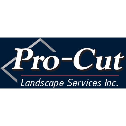 Pro-Cut Landscape Services Inc.