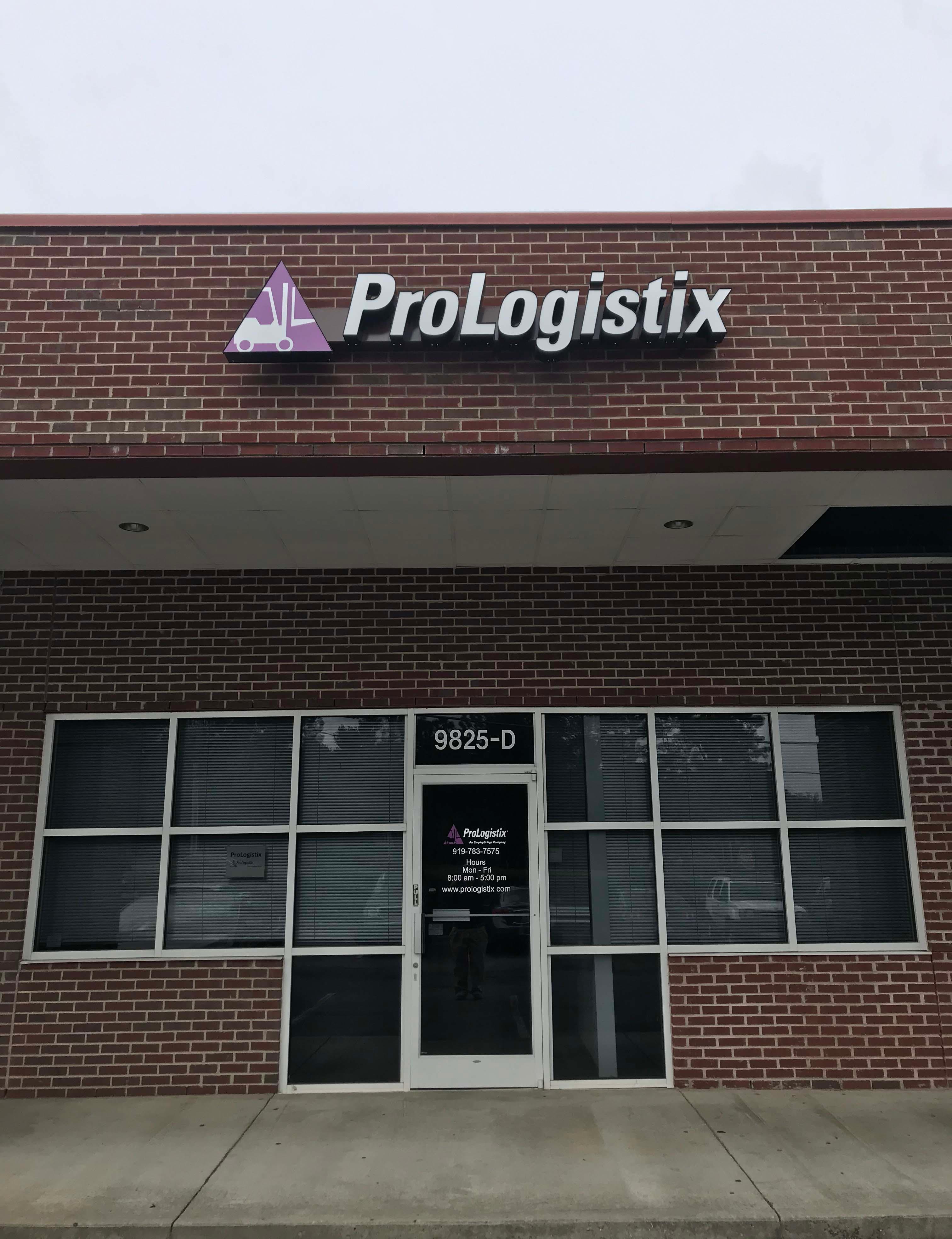 ProLogistix image 2