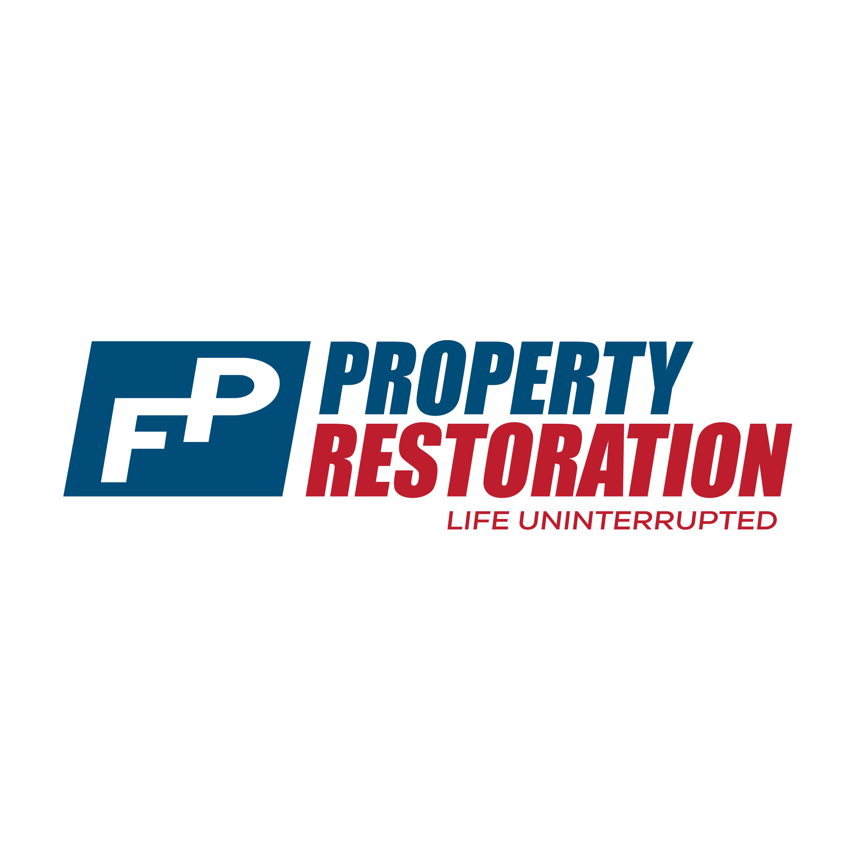FP Property Restoration