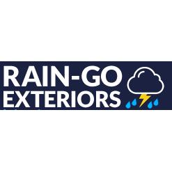 Rain-Go Exteriors Of Raleigh