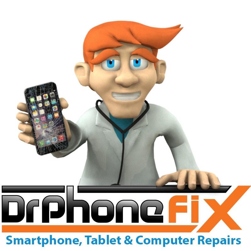 Dr Phone Fix Las Olas - Fort Lauderdale, FL 33301 - (954)530-9801 | ShowMeLocal.com