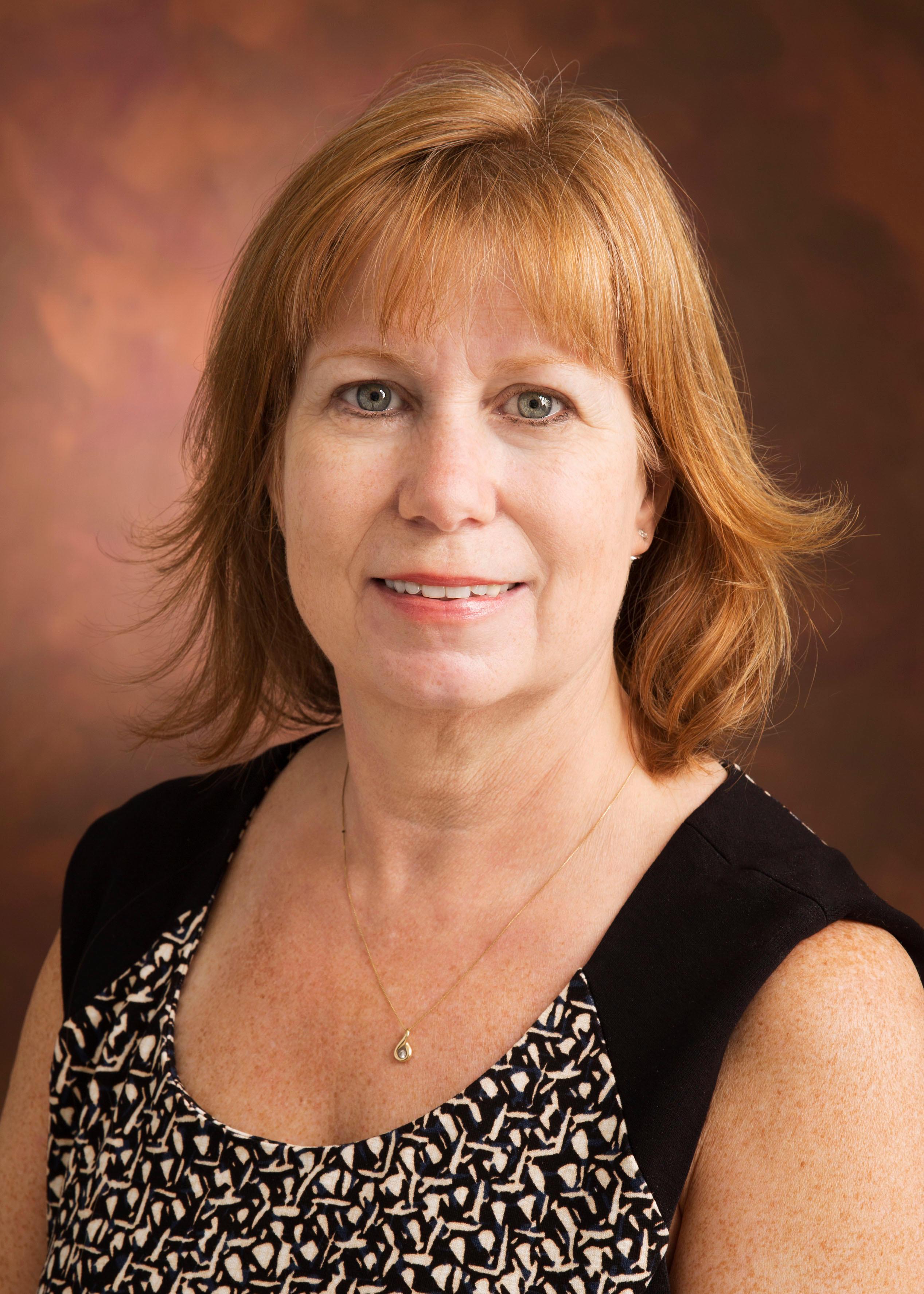 Carolyn Jones, MD, PhD image 0