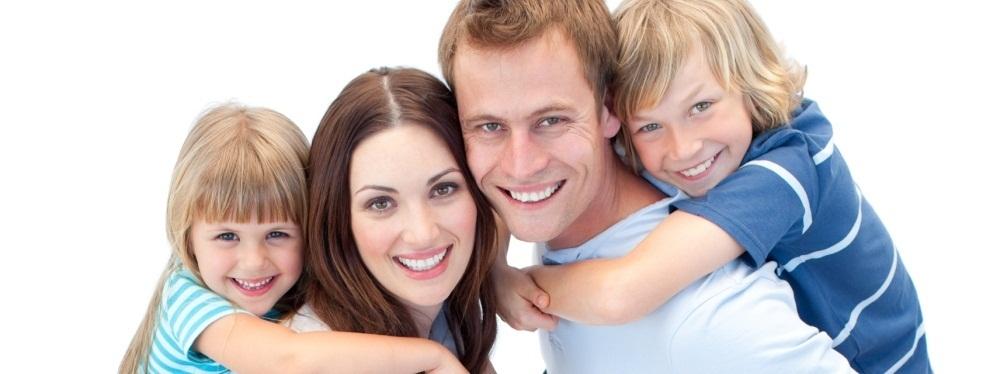 Hawaii Dental Clinic image 0