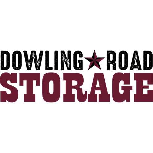Dowling Road Storage