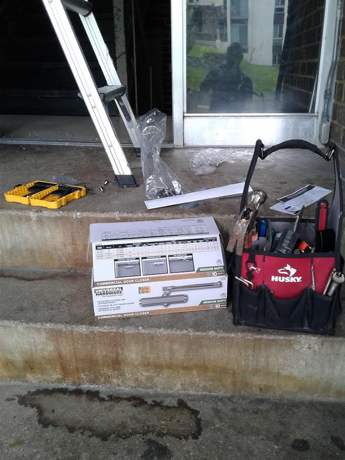Emergency Locksmith LLC image 14