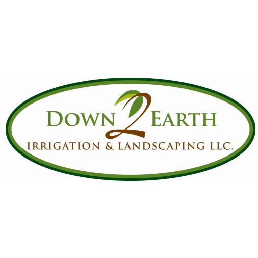 Down 2 Earth Irrigation & Landscaping, LLC