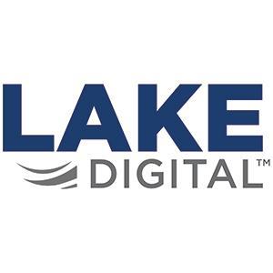 Lake Digital image 0
