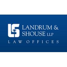 Landrum & Shouse LLP