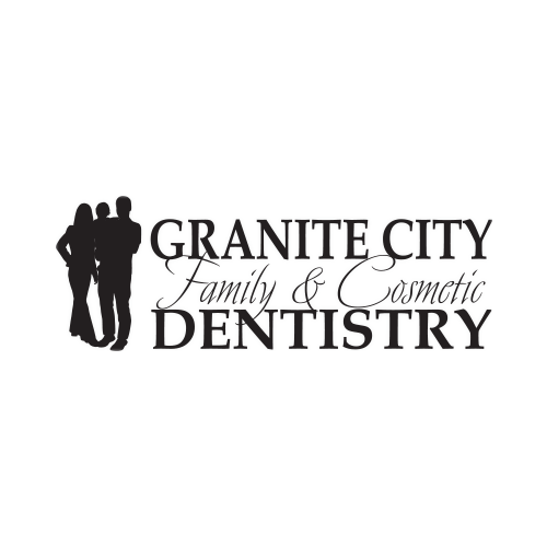 Granite City Family & Cosmetic Dentistry image 0
