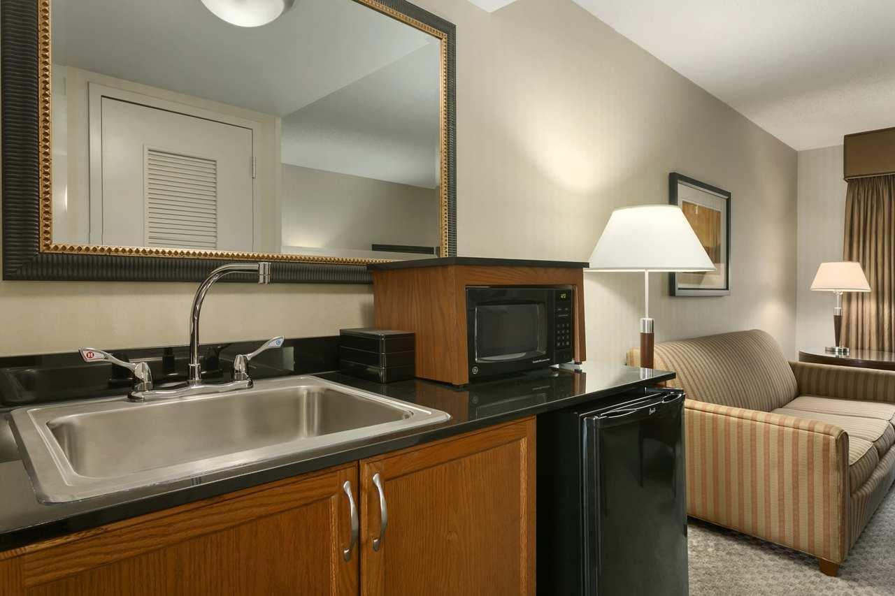 Homewood Suites by Hilton Dulles-North/Loudoun image 17