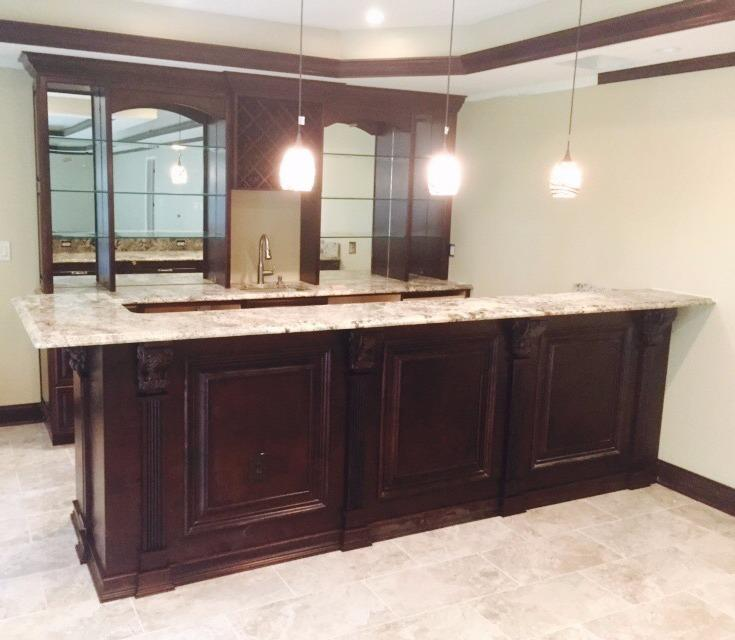 Imperial Design Cabinetry LLC image 12