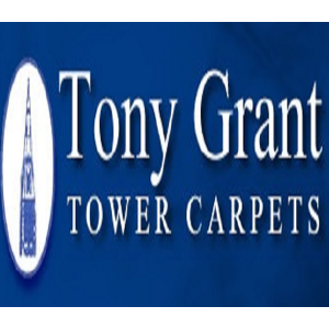 Tower Carpets & Vinyls