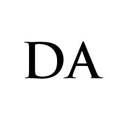 DeStefano & Associates