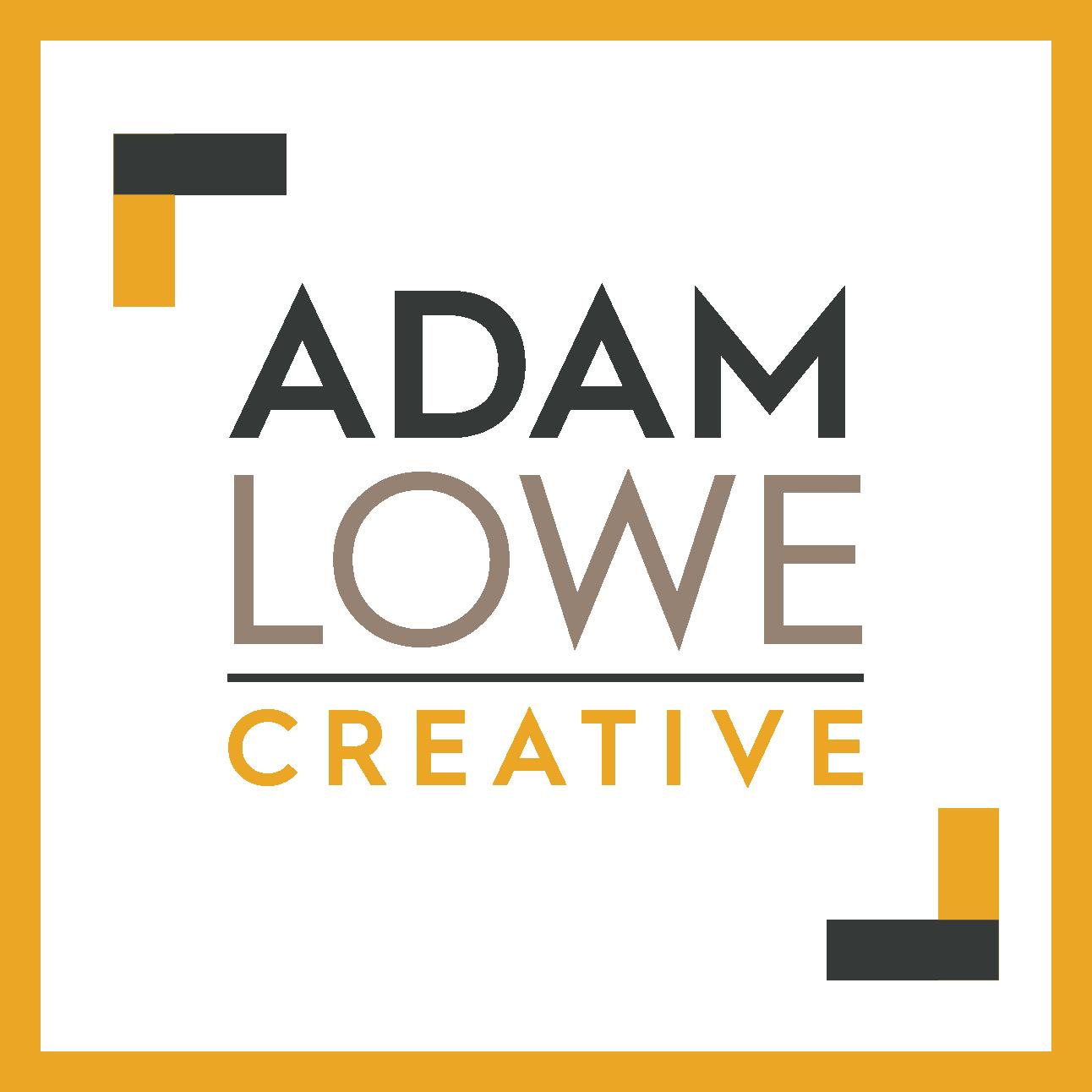 Adam Lowe Creative