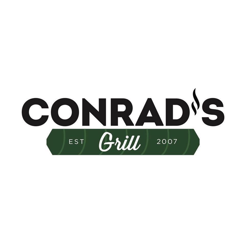 Conrad's Grill