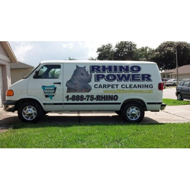 Rhino Power In Orlando Fl 407 935 9996
