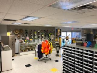 RDO Equipment Co. image 7