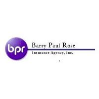 Barry Paul Rose Insurance Agency, Inc