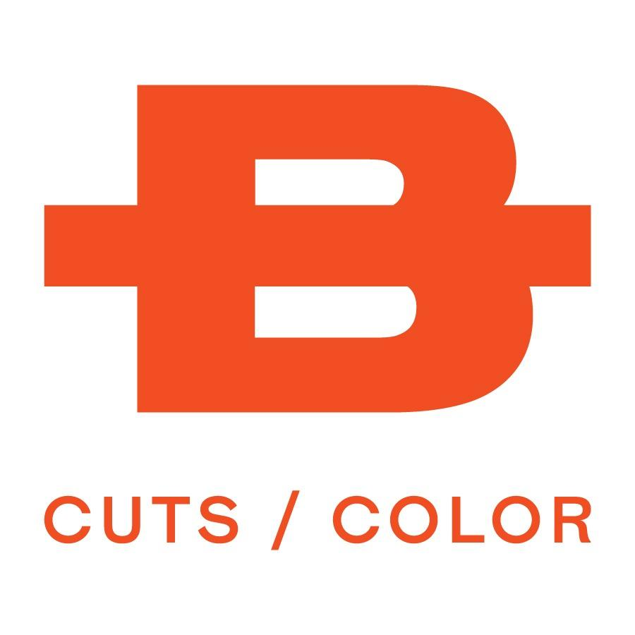 Bishops Cuts / Color