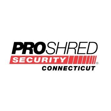 PROSHRED® Connecticut