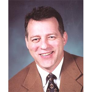Scott Roth - State Farm Insurance Agent