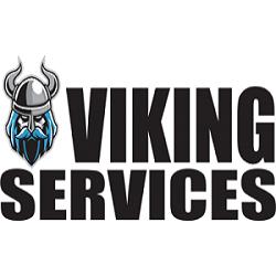Viking Services