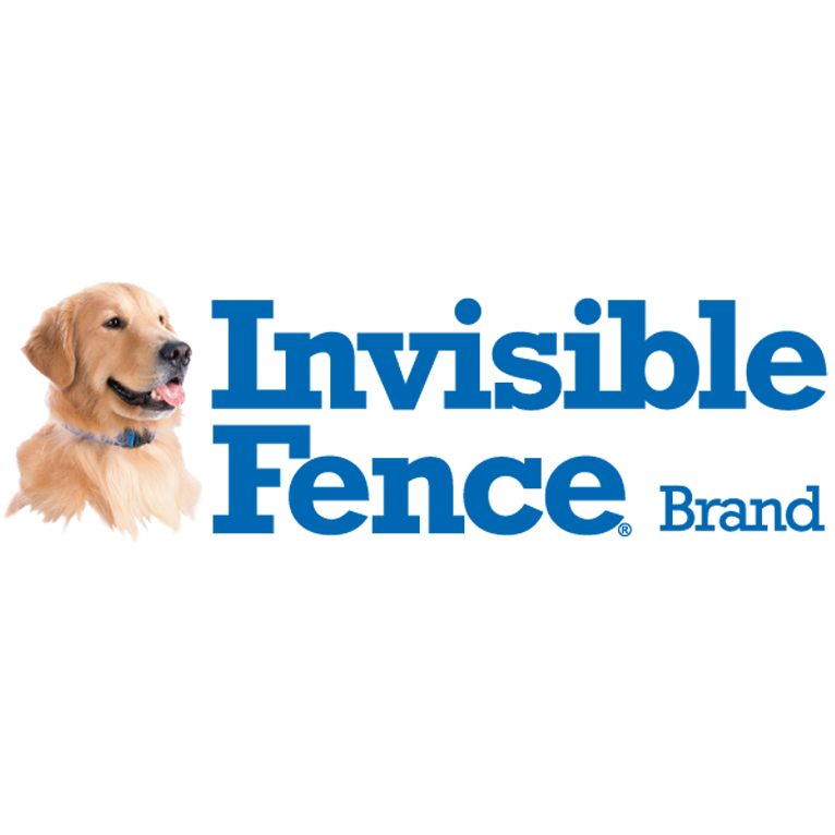 Invisible Fence of Tennessee Valley