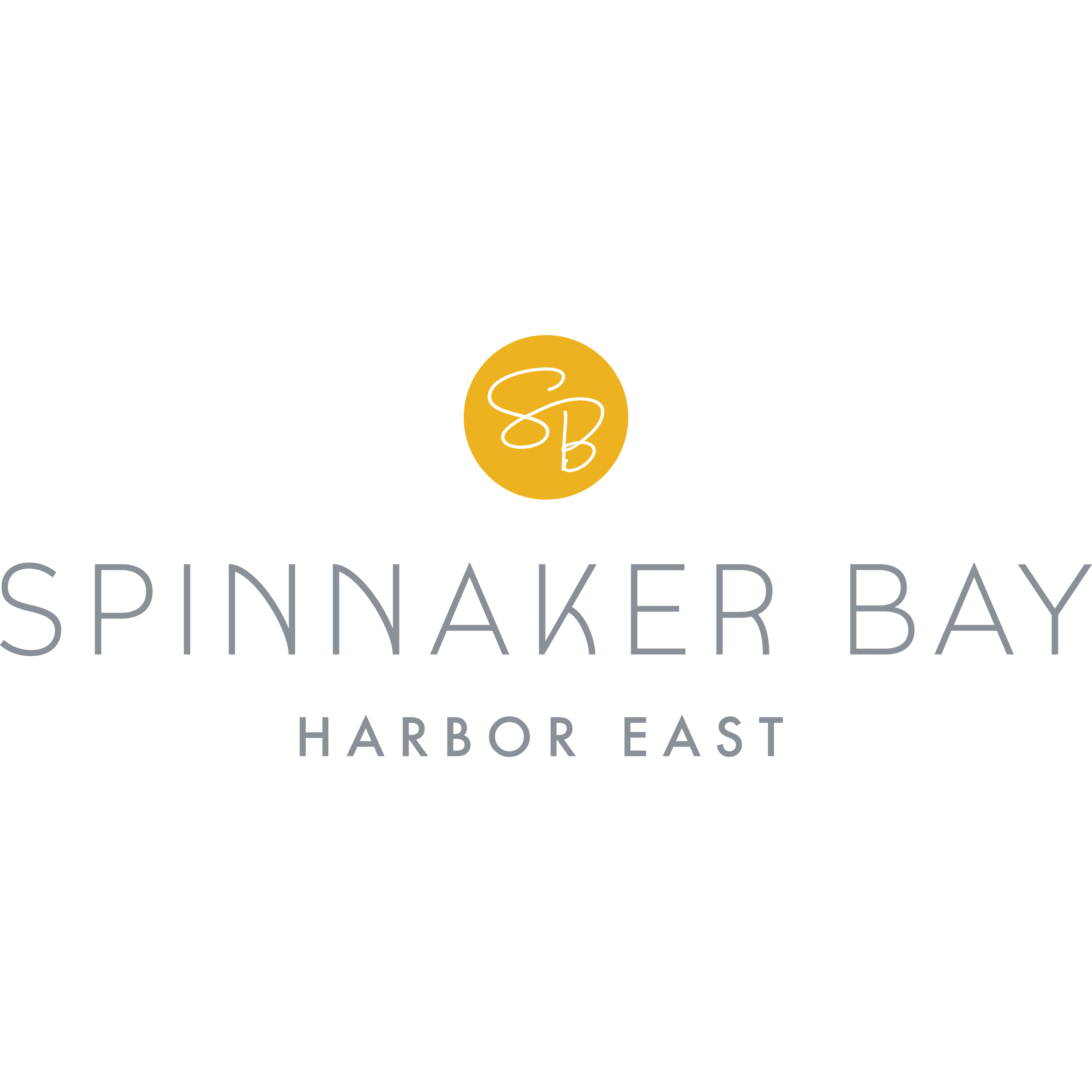 Spinnaker Bay at Harbor East