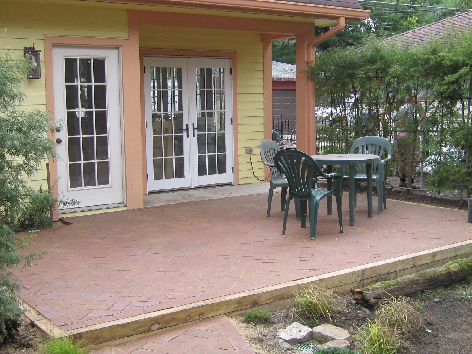Anns Landscaping image 6