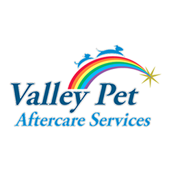 Valley Pet After Care Services image 0