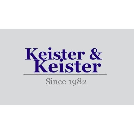 Keister & Keister Agency, Inc.