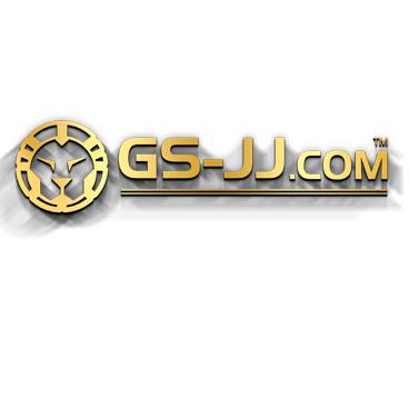 Custom Lapel Pins - GS-JJ.com ™