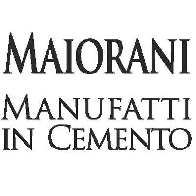 Prefabbricati in cemento roma