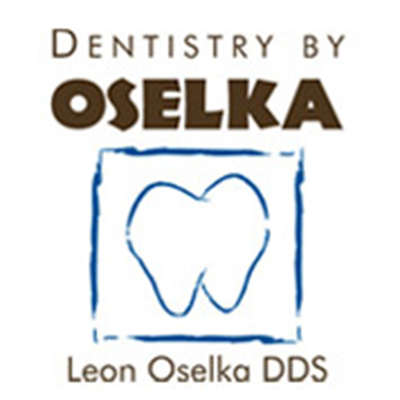 Dentistry by Oselka