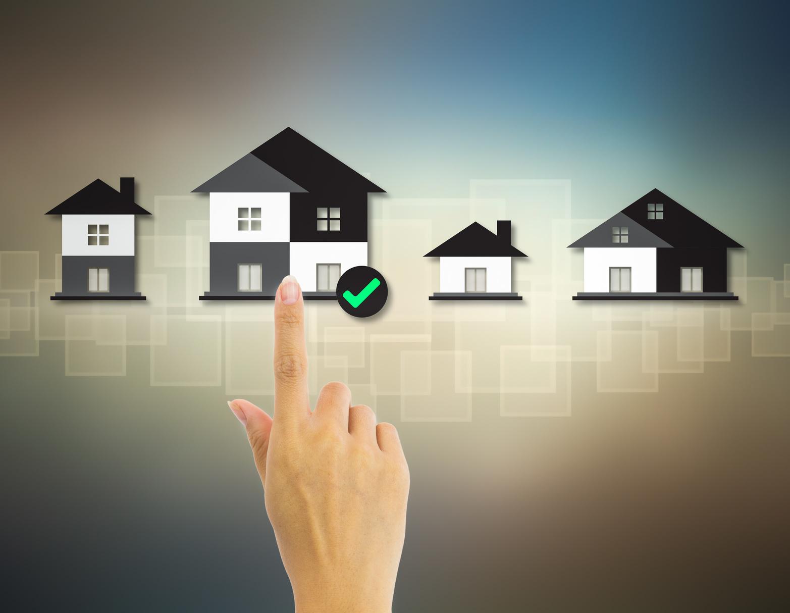 Safe-T Home Inspection LLC image 12