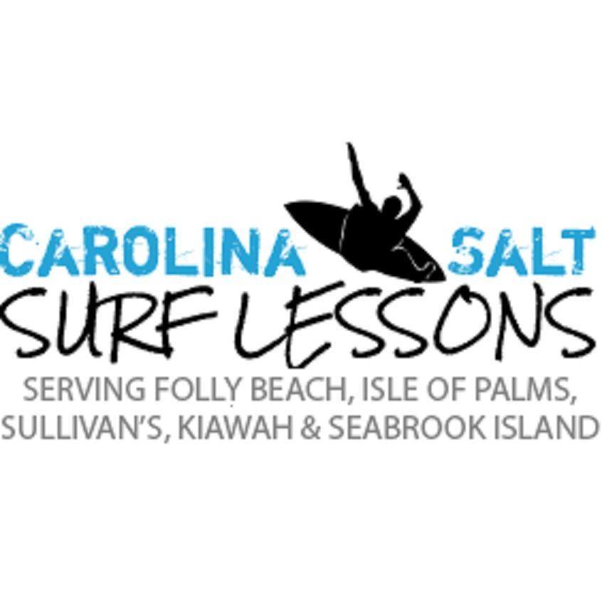 Carolina Salt Surf Lessons & Rentals image 3